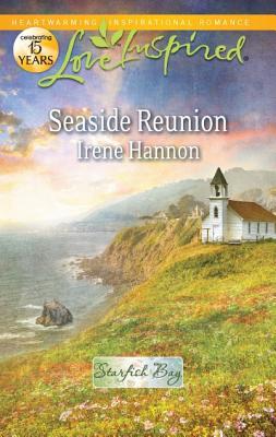 Image for Seaside Reunion (Love Inspired)