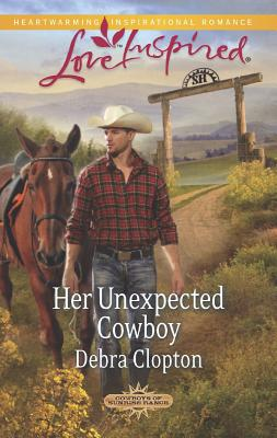 Image for Her Unexpected Cowboy