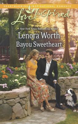 BAYOU SWEETHEART, WORTH, LENORA