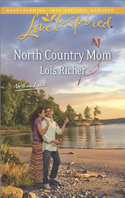 Image for North Country Mom (Love InspiredNorthern Lights)