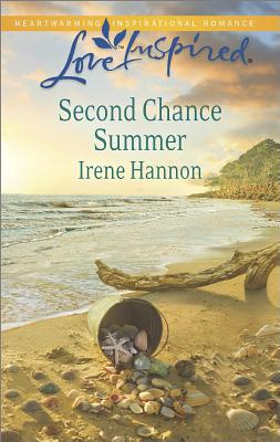 Image for Second Chance Summer (Love Inspired)