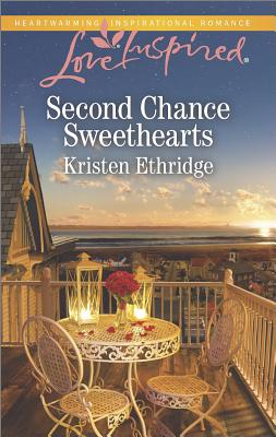 Image for Second Chance Sweethearts  [Love Inspired]