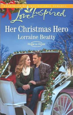 Image for Her Christmas Hero (Home to Dover)