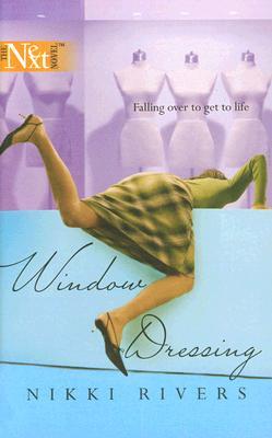Window Dressing, Nikki Rivers
