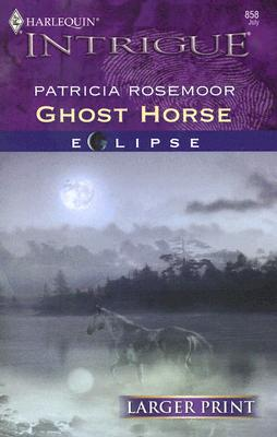 Image for Ghost Horse Eclipse