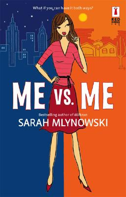 Image for ME VS. ME