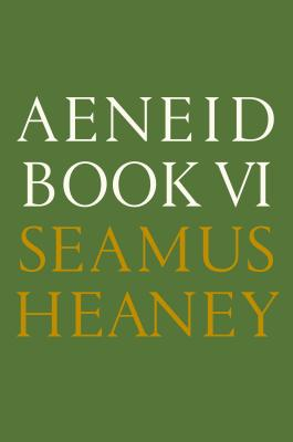 Image for Aeneid Book VI: A New Verse Translation