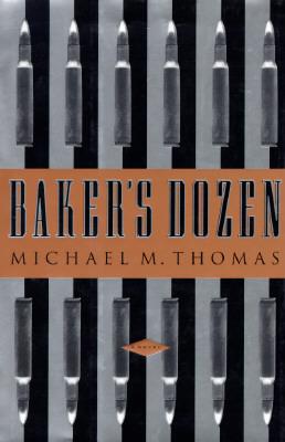 Image for Baker's Dozen