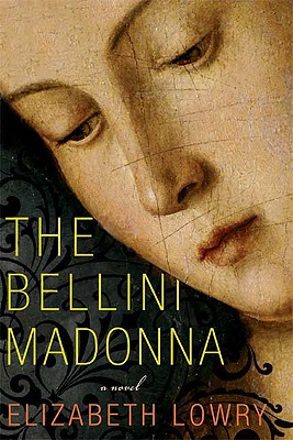 Image for The Bellini Madonna