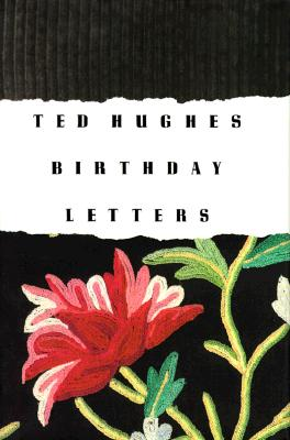 Image for Birthday Letters: Poems