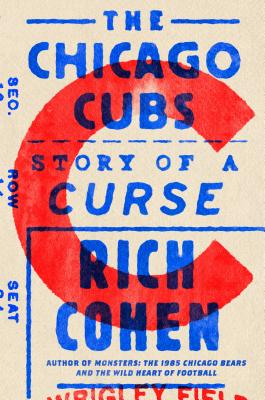 Image for The Chicago Cubs: Story of a Curse