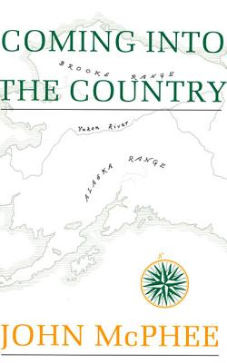 Image for Coming into the Country