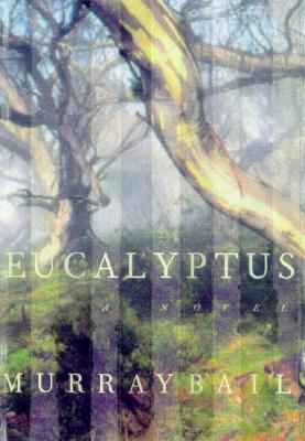 Image for Eucalyptus
