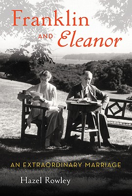 Image for Franklin and Eleanor