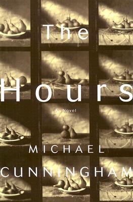 The Hours: A Novel, Cunningham, Michael