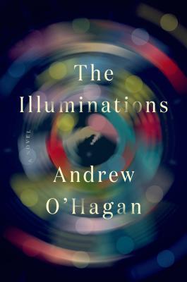 Image for The Illuminations: A Novel