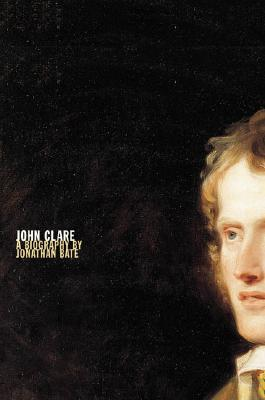 Image for John Clare: A Biography