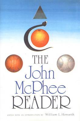 Image for The John McPhee Reader