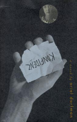 Image for Konfidenz