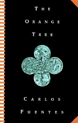 Image for The Orange Tree