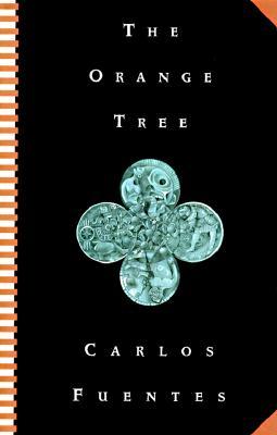 Image for The Orange Tree