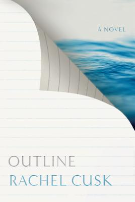 Outline / Transit / Kudos (The Outline Trilogy)