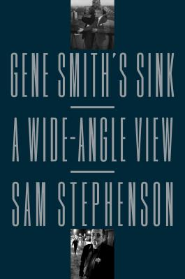 Image for Gene Smith's Sink: A Wide-Angle View
