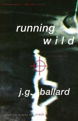 Image for RUNNING WILD