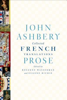 Image for Collected French Translations: Prose