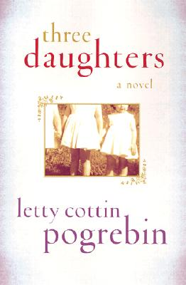 Image for Three Daughters