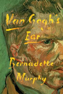 Image for Van Gogh's Ear