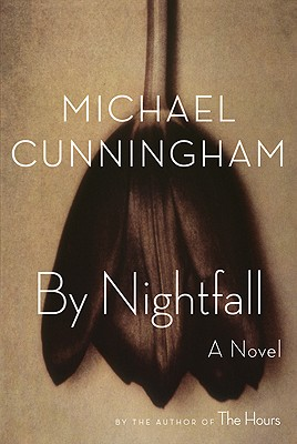 Image for By Nightfall  **SIGNED & DATED 1st Ed/1st Printing +Photo**