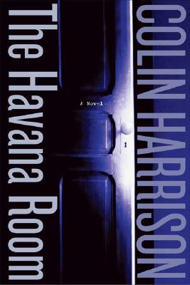 Image for The Havana Room A Novel