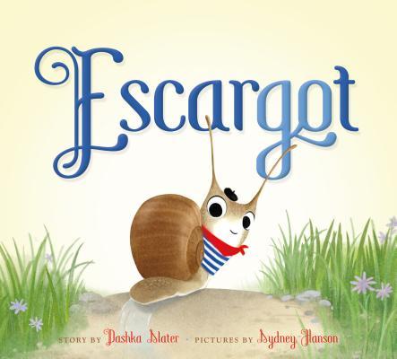 Image for Escargot