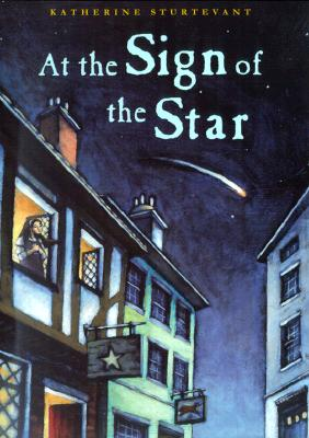 Image for AT THE SIGN OF THE STAR
