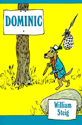Image for DOMINIC
