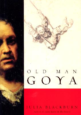 Image for OLD MAN GOYA