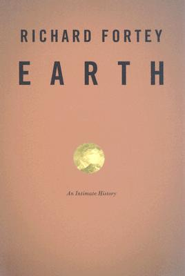 Image for Earth: An Intimate History