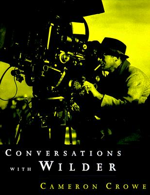 Image for Conversations with Wilder