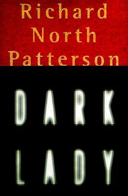 Image for Dark Lady (Random House Large Print)