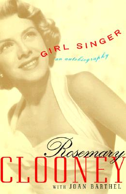 Image for Girl Singer: An Autobiography - Large Print