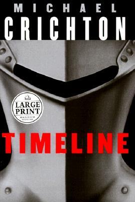Image for Timeline - Large Print