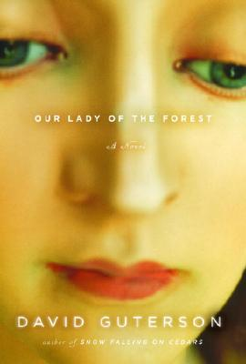 Image for OUR LADY OF THE FOREST