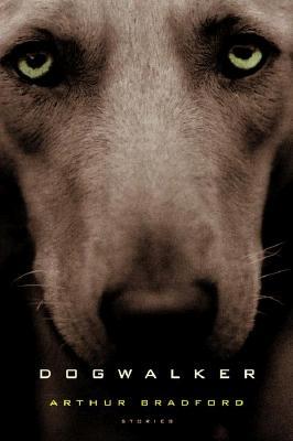 Image for DOGWALKER : STORIES