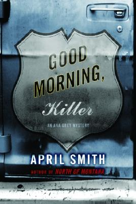 Image for Good Morning Killer