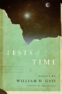 Image for Tests of time