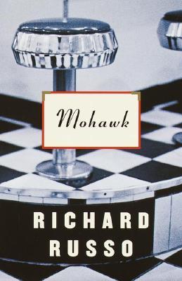 Image for Mohawk  **SIGNED + Photo**