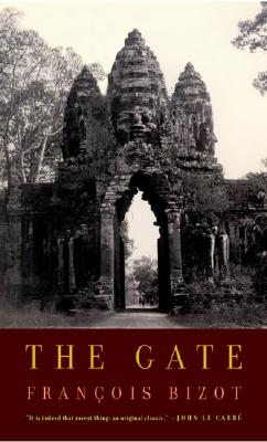 Image for The Gate