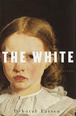 The White, Larsen, Deborah