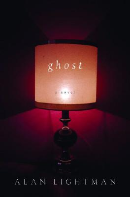 Image for Ghost: A Novel